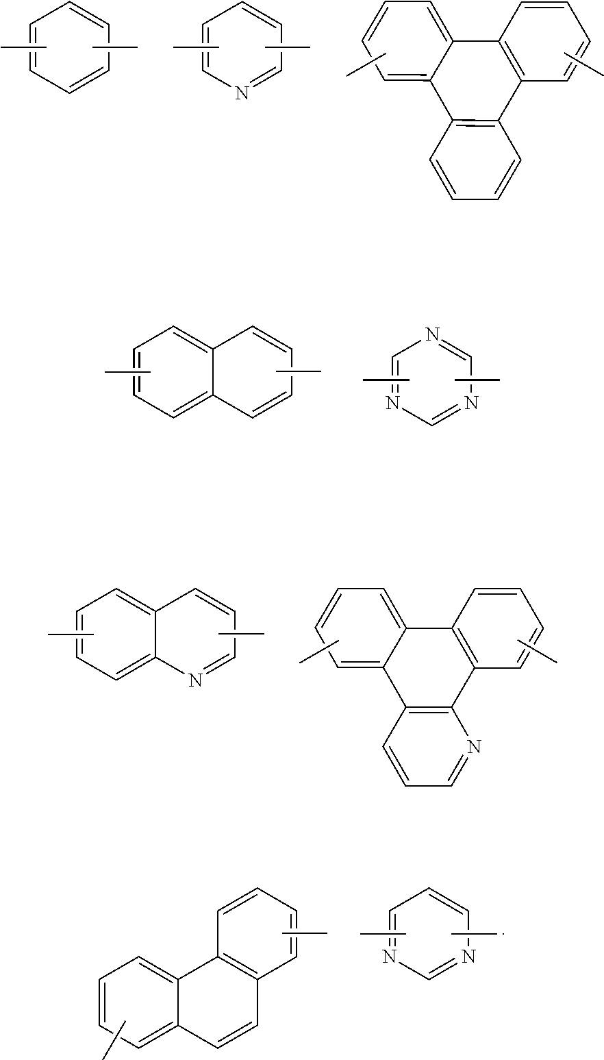 Figure US08932734-20150113-C00035