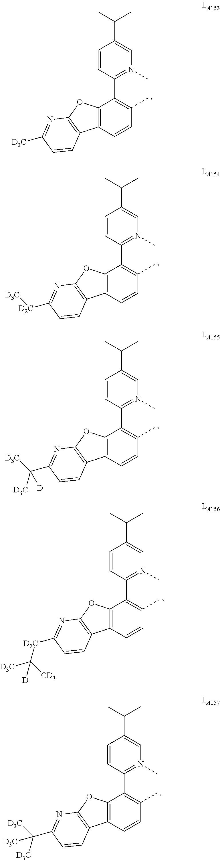 Figure US10043987-20180807-C00365