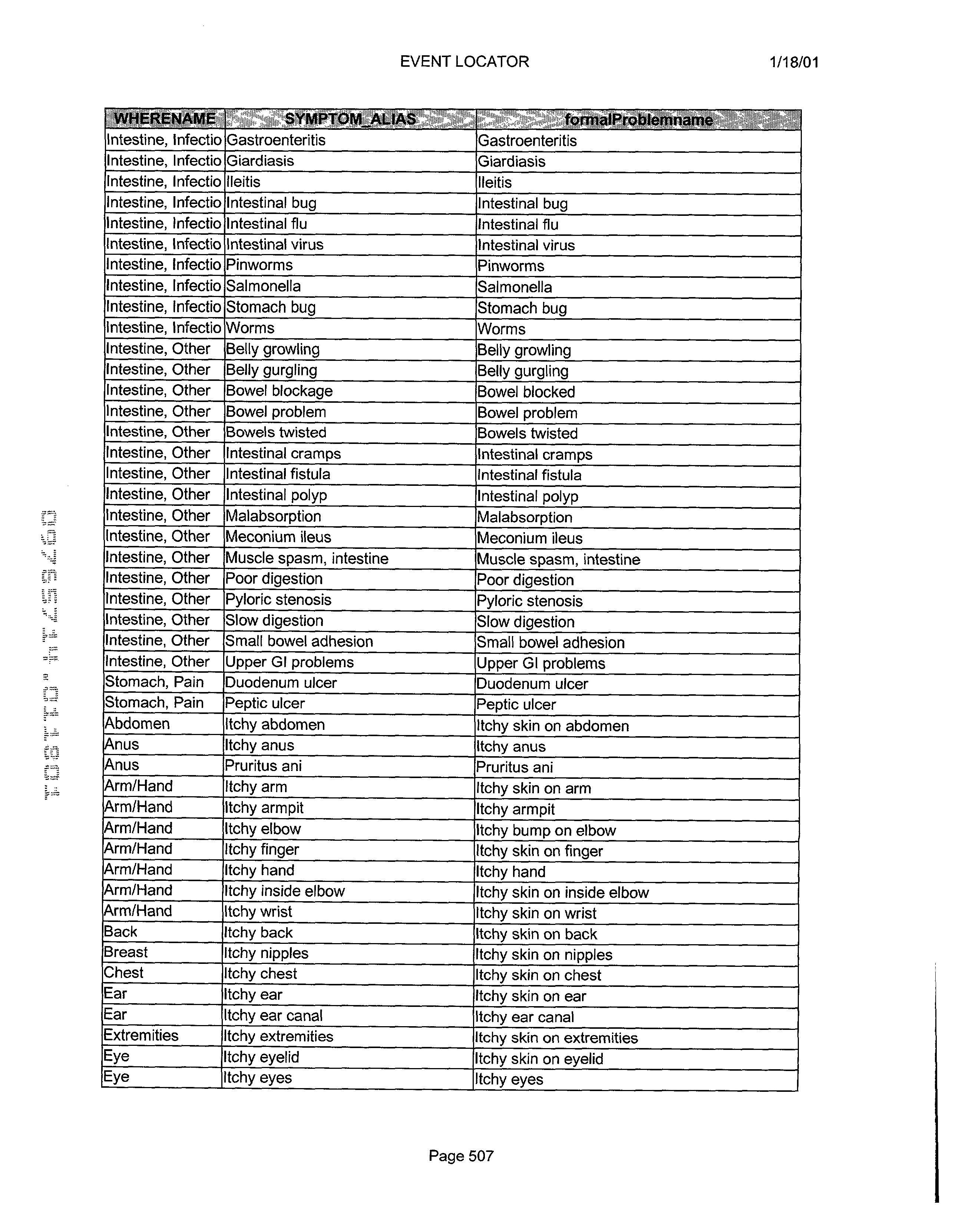 Figure US20030061072A1-20030327-P00508