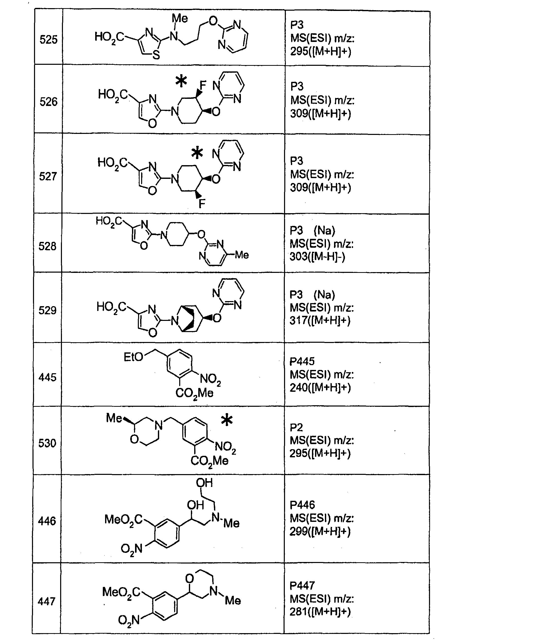 Figure CN101835764BD01061