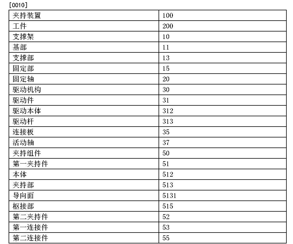 Figure CN104227729BD00041