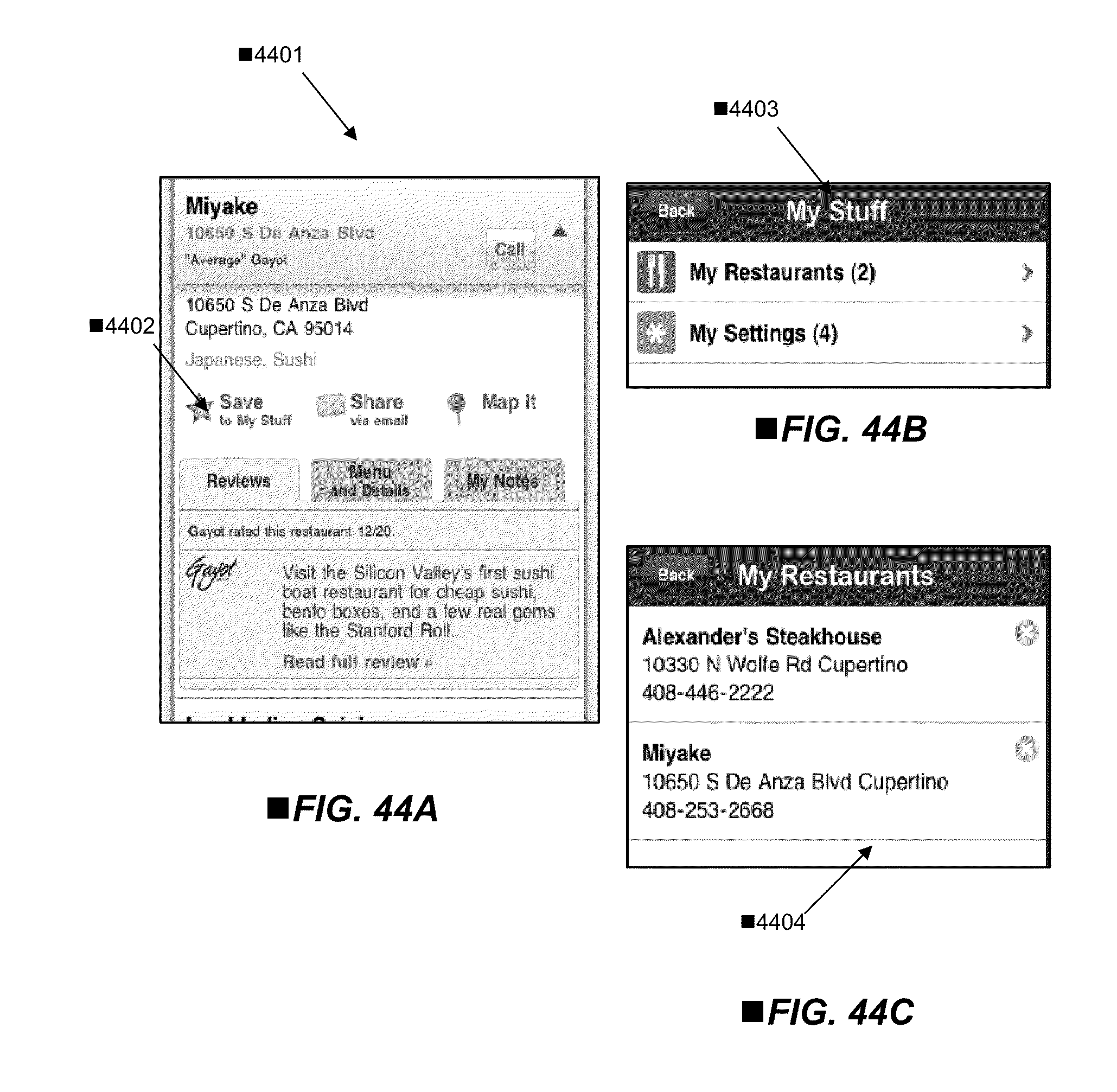 US20130110505A1 - Using Event Alert Text as Input to an Automated