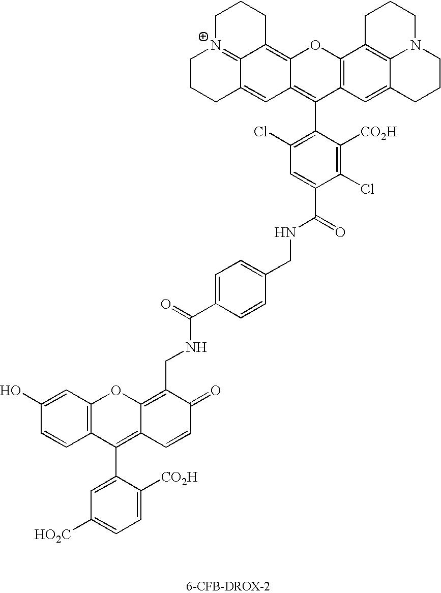 Figure US20070154926A1-20070705-C00023