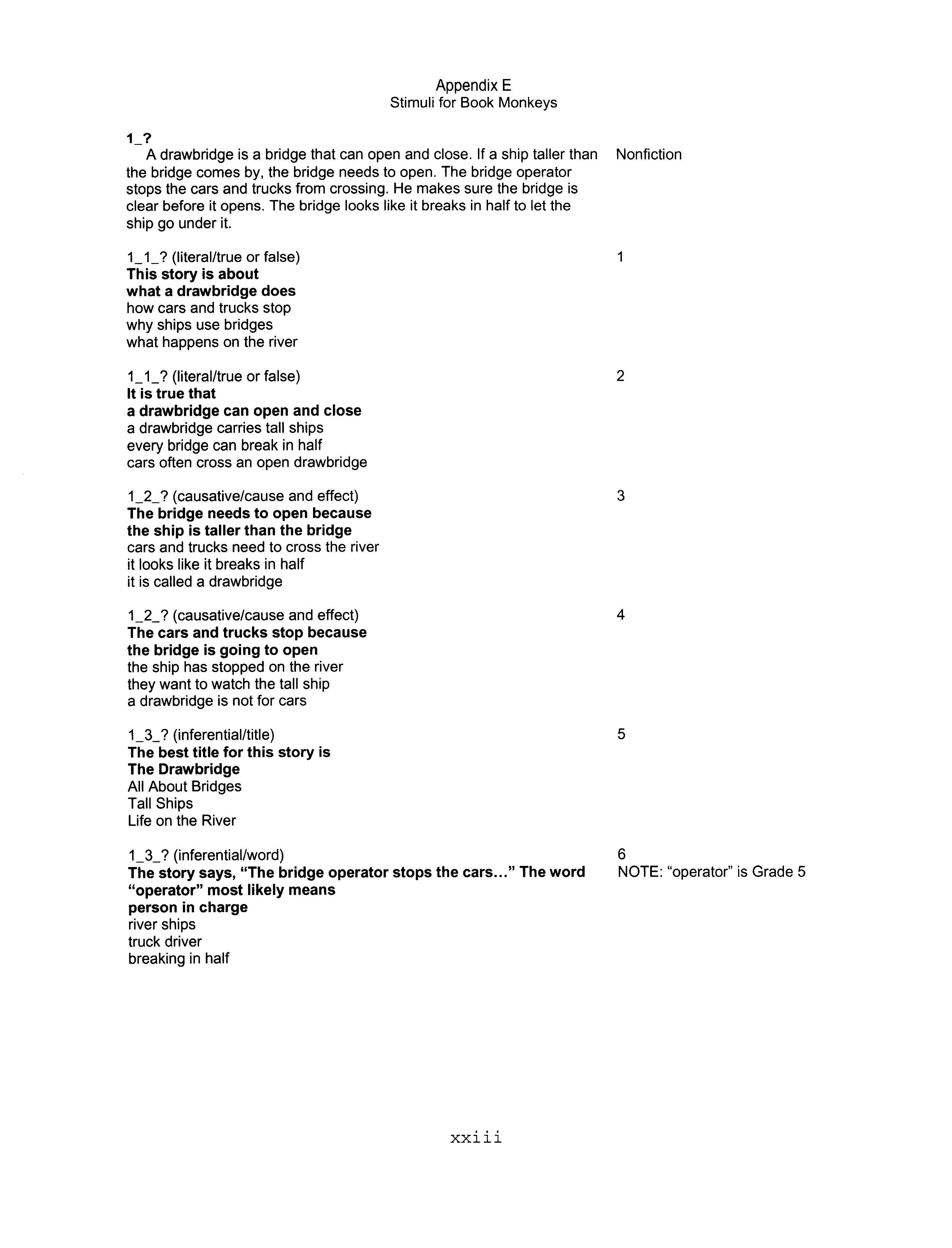 Figure US06726486-20040427-P00092