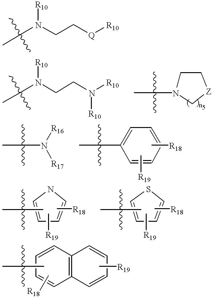 Figure US06268363-20010731-C00009