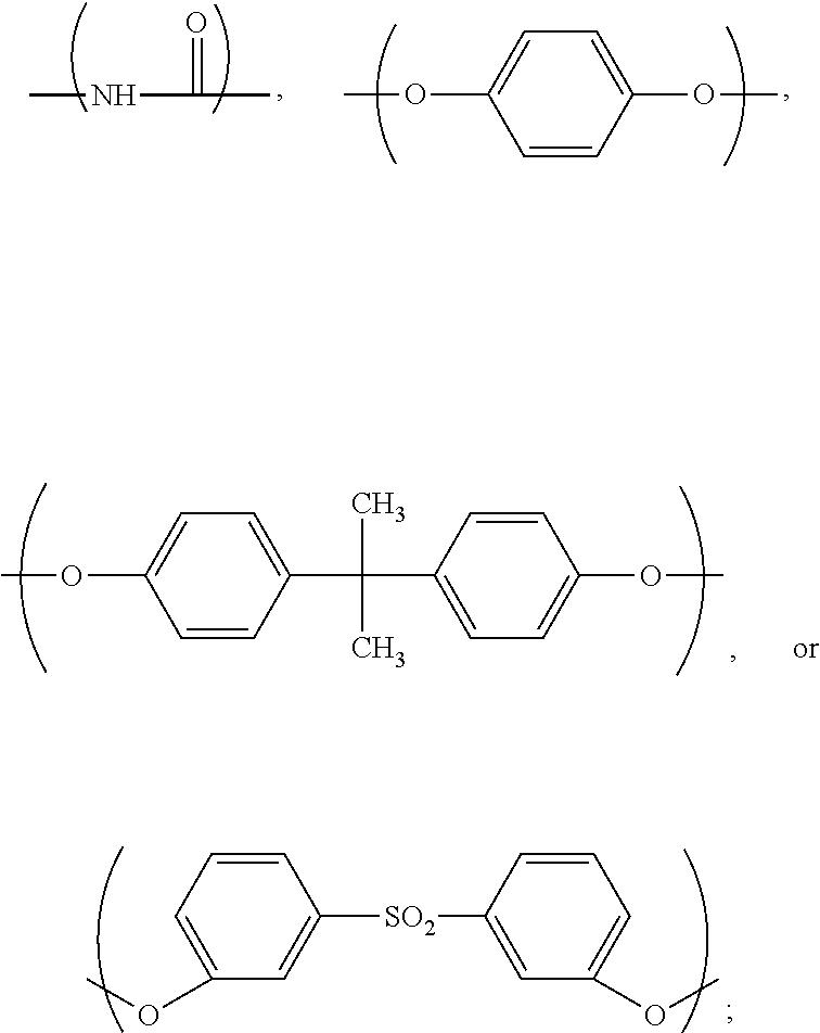 Figure US09477148-20161025-C00087