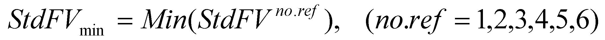 Figure 112009058205463-pat00004
