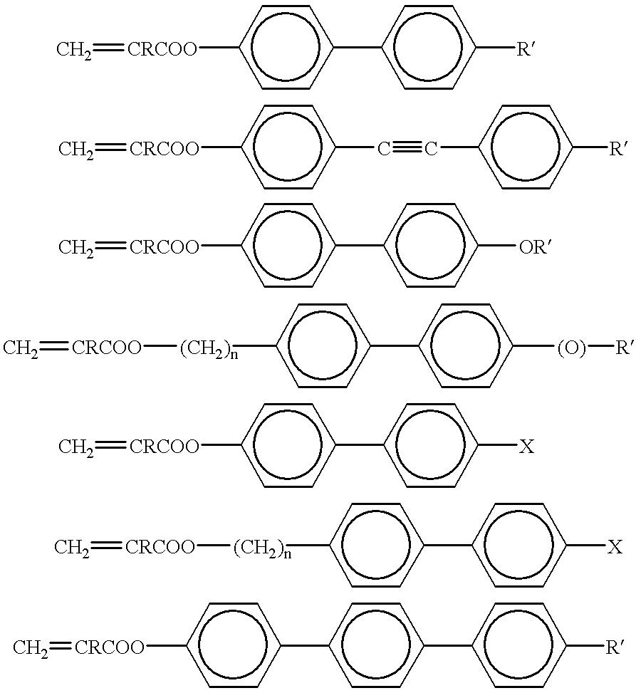 Figure US06304306-20011016-C00001