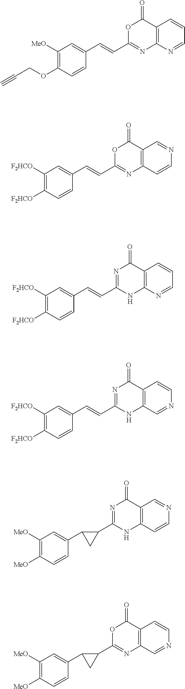 Figure US09951087-20180424-C00032