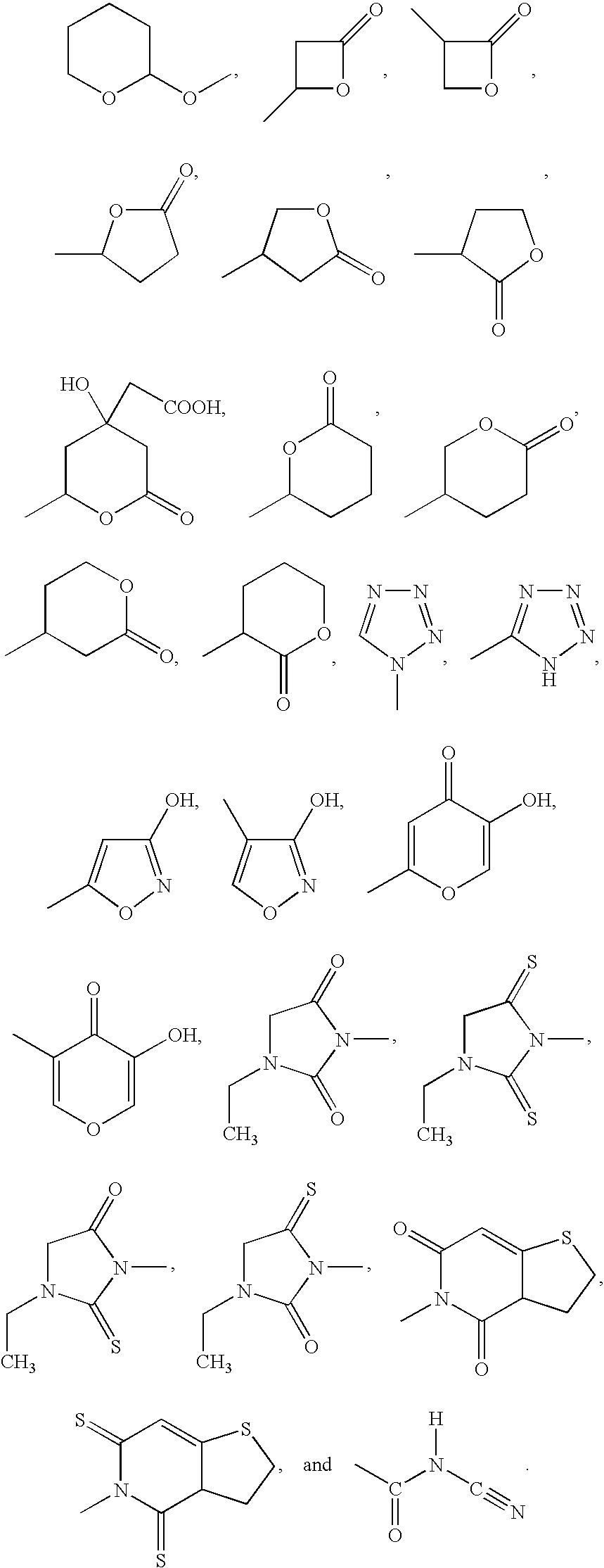 Figure US07192940-20070320-C00003