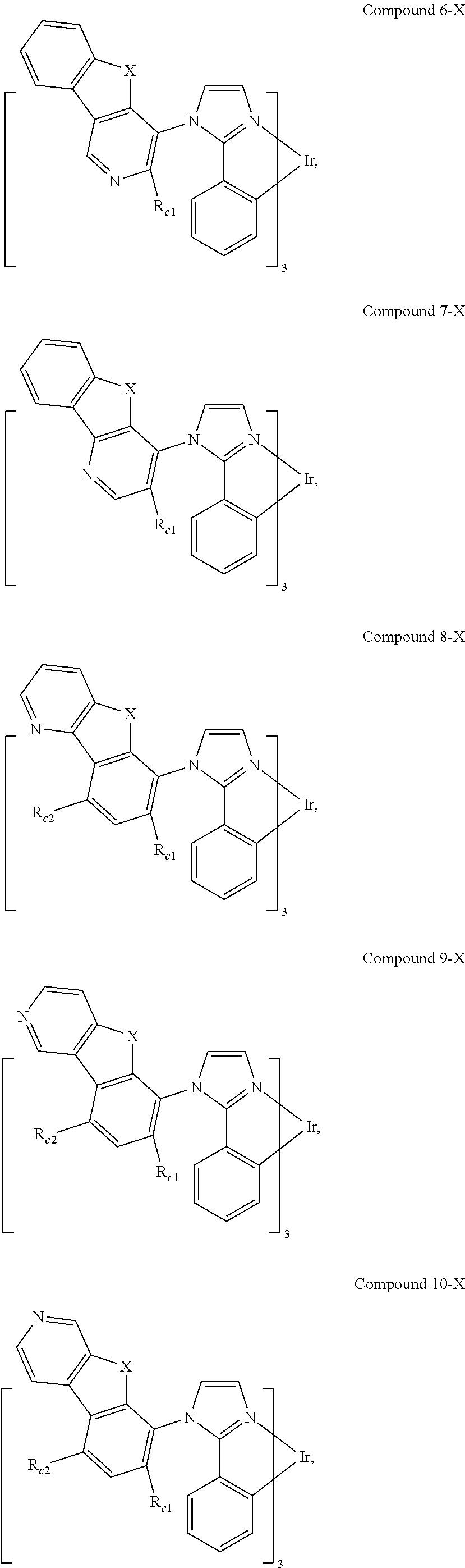 Figure US09978958-20180522-C00025