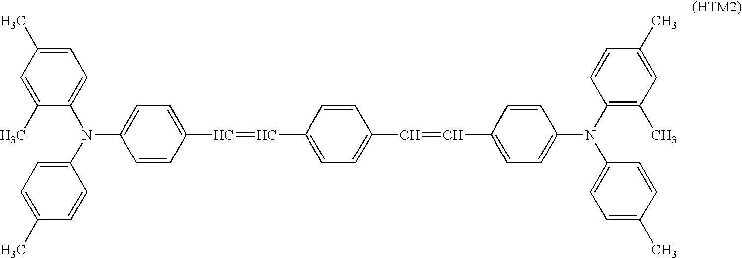 Figure US20070248901A1-20071025-C00055