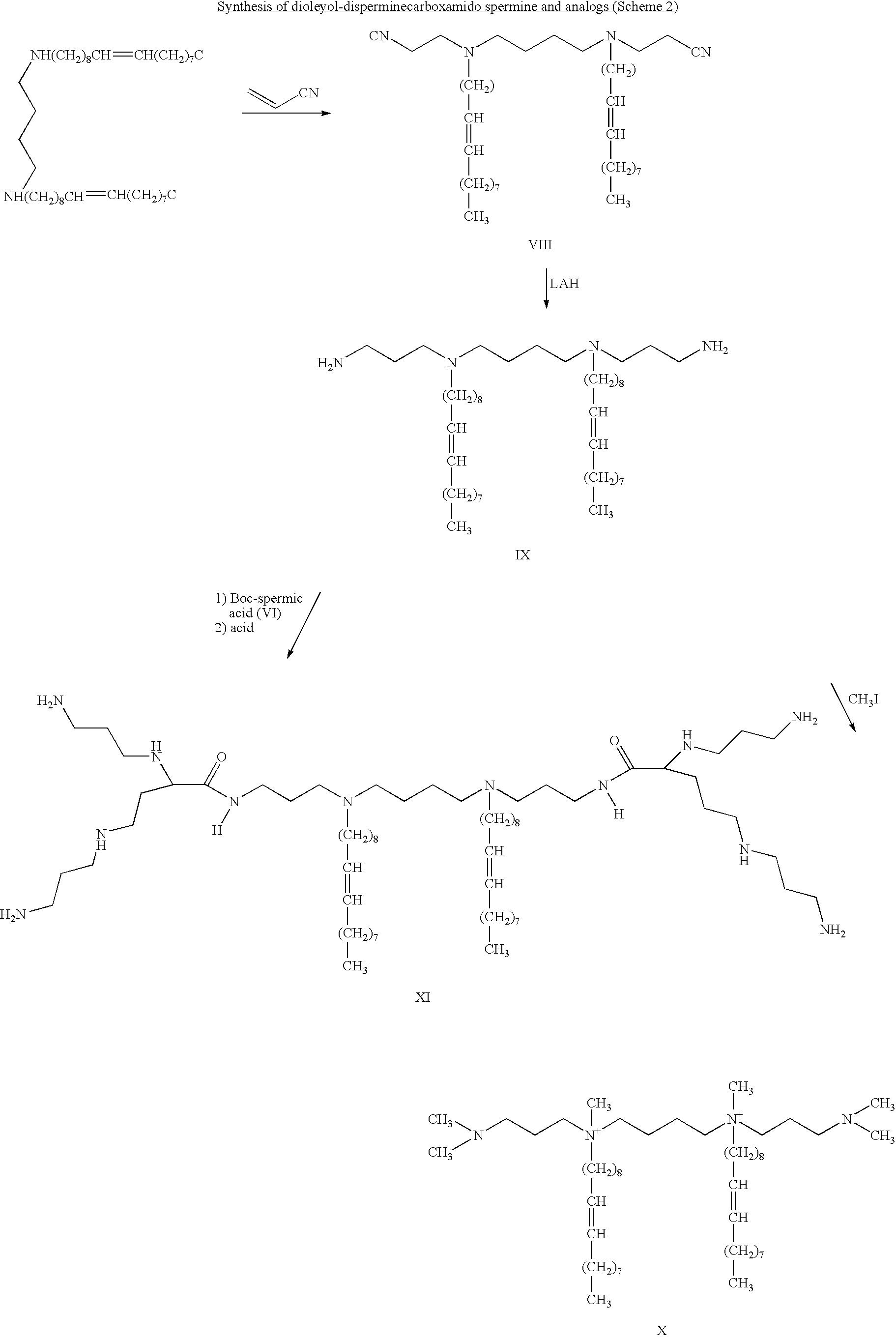 Figure US08158827-20120417-C00053