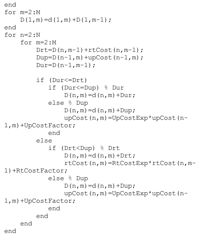 Figure 112011079278829-pct00004