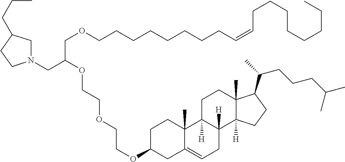Figure US20110200582A1-20110818-C00298
