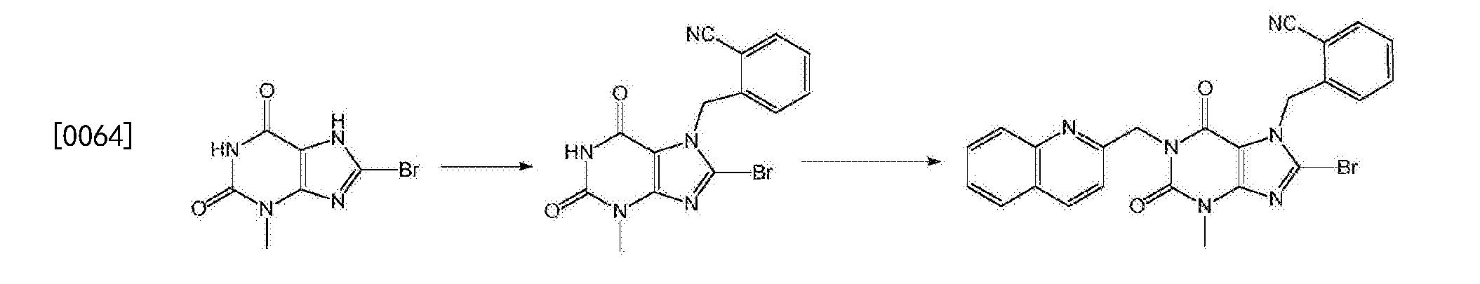 Figure CN105503873BD00102