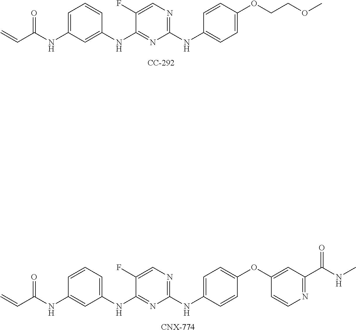 Figure US09127069-20150908-C00002