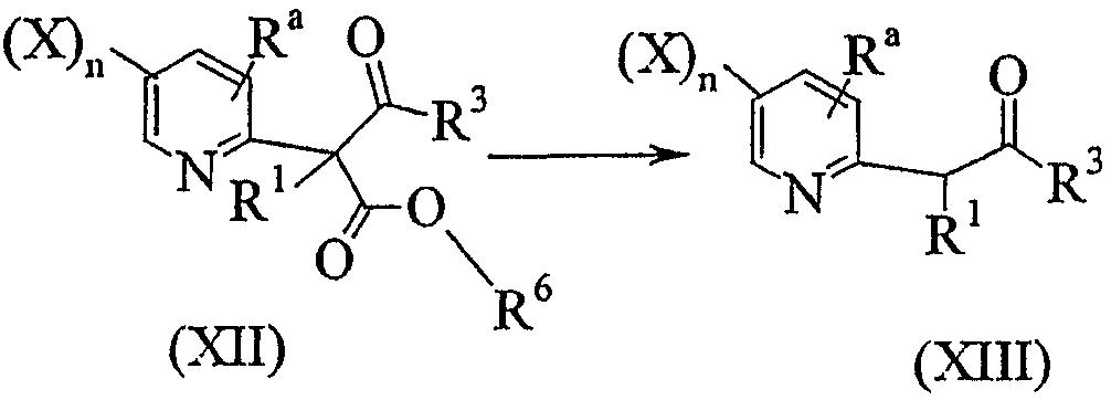 Figure 112006044025498-PCT00020