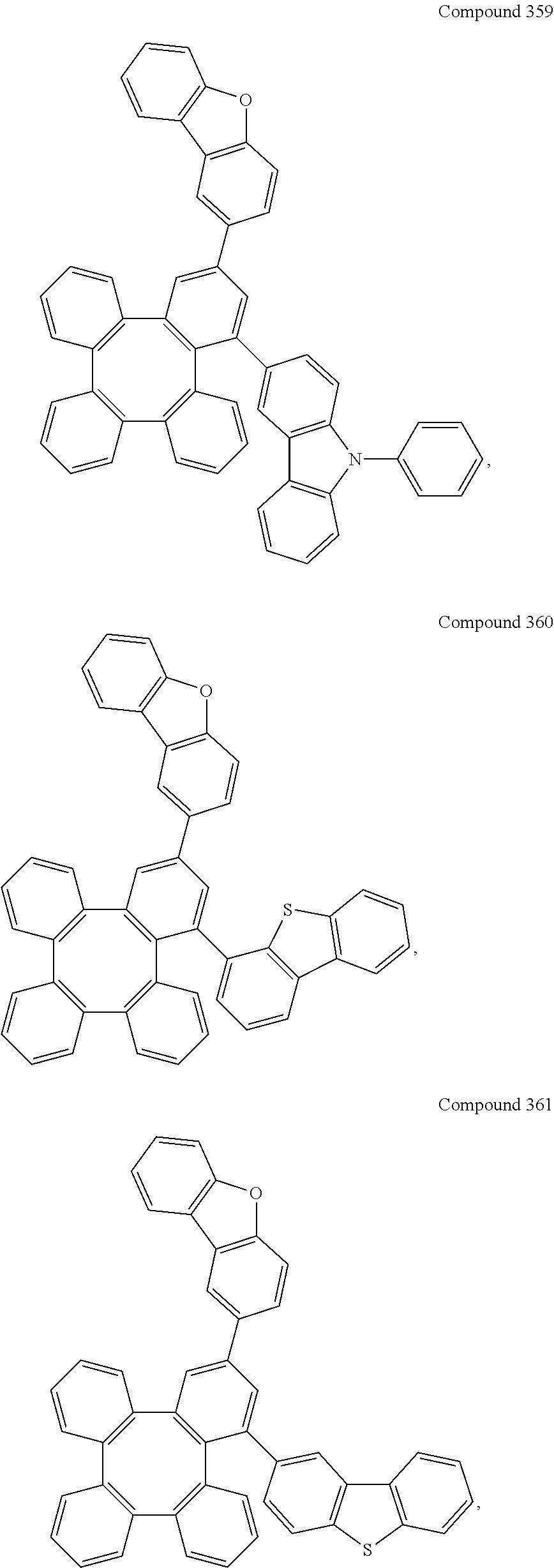 Figure US10256411-20190409-C00426