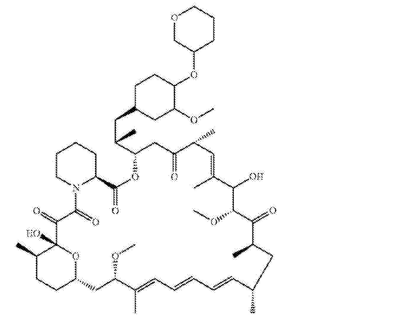 Figure CN105142688BD00111