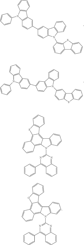 Figure US09680113-20170613-C00282