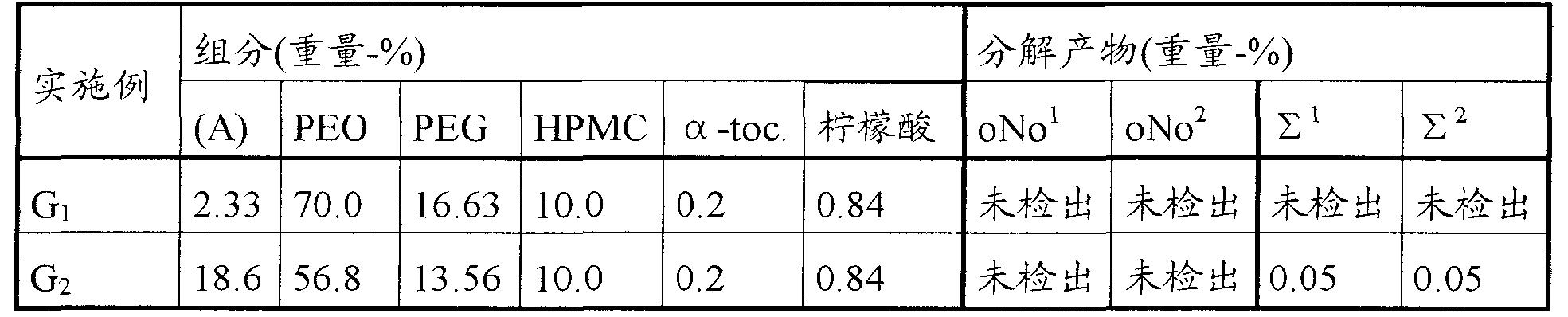 Figure CN102573806BD00361