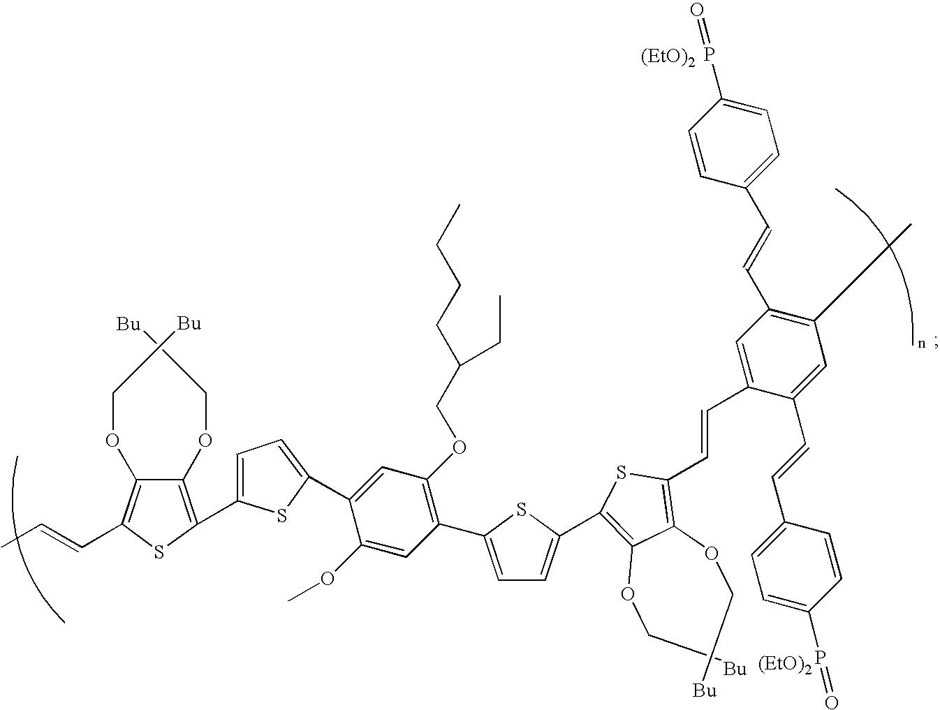 Figure US20050109989A1-20050526-C00042