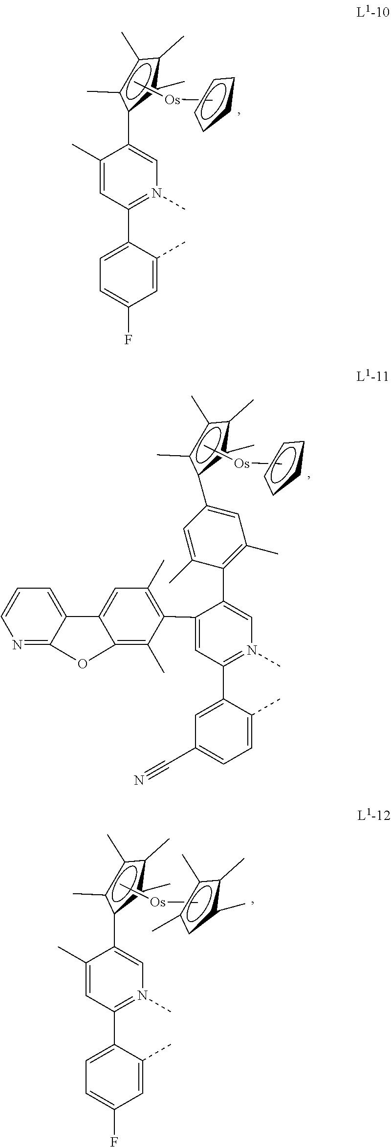 Figure US09450195-20160920-C00014