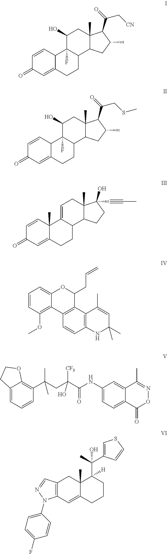 Figure US09126997-20150908-C00001