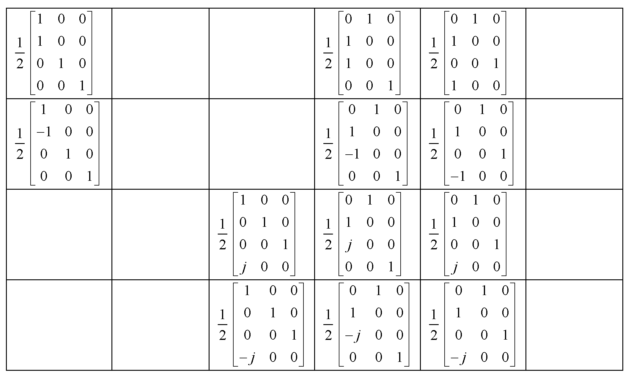 Figure 112010009825391-pat00524