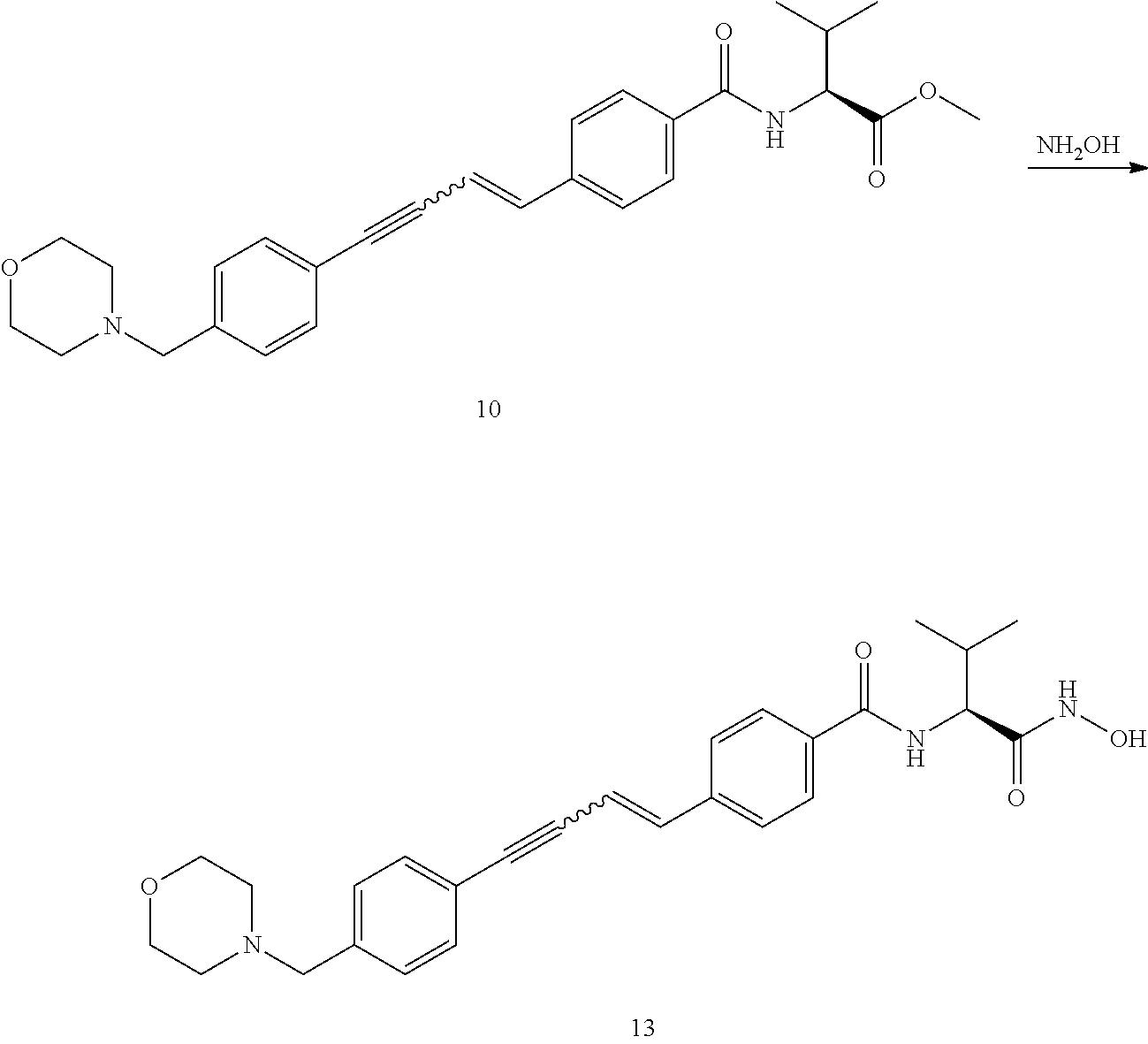 Figure US09617256-20170411-C00062