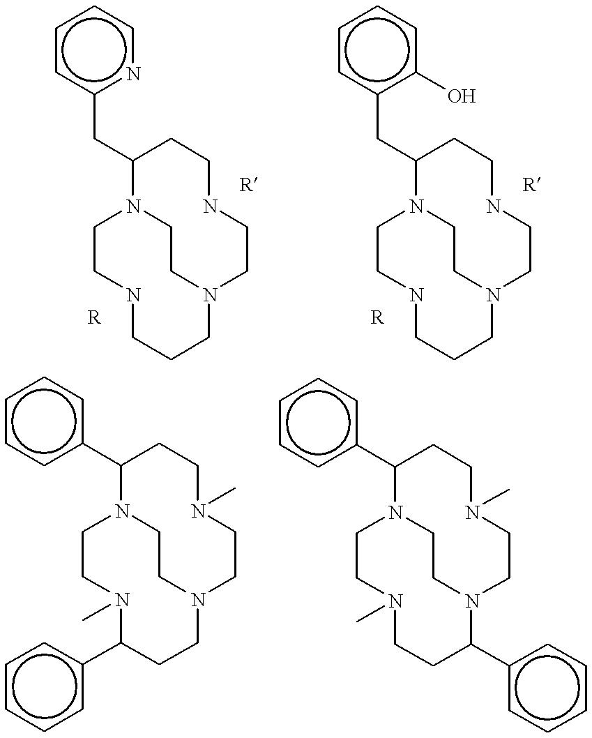 Figure US06218351-20010417-C00026