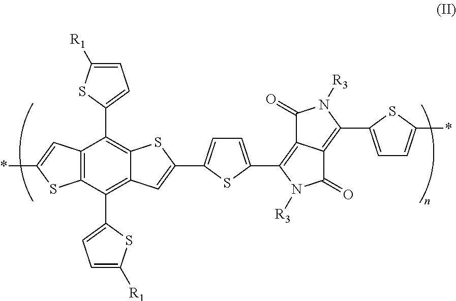 Figure US20150287873A1-20151008-C00004