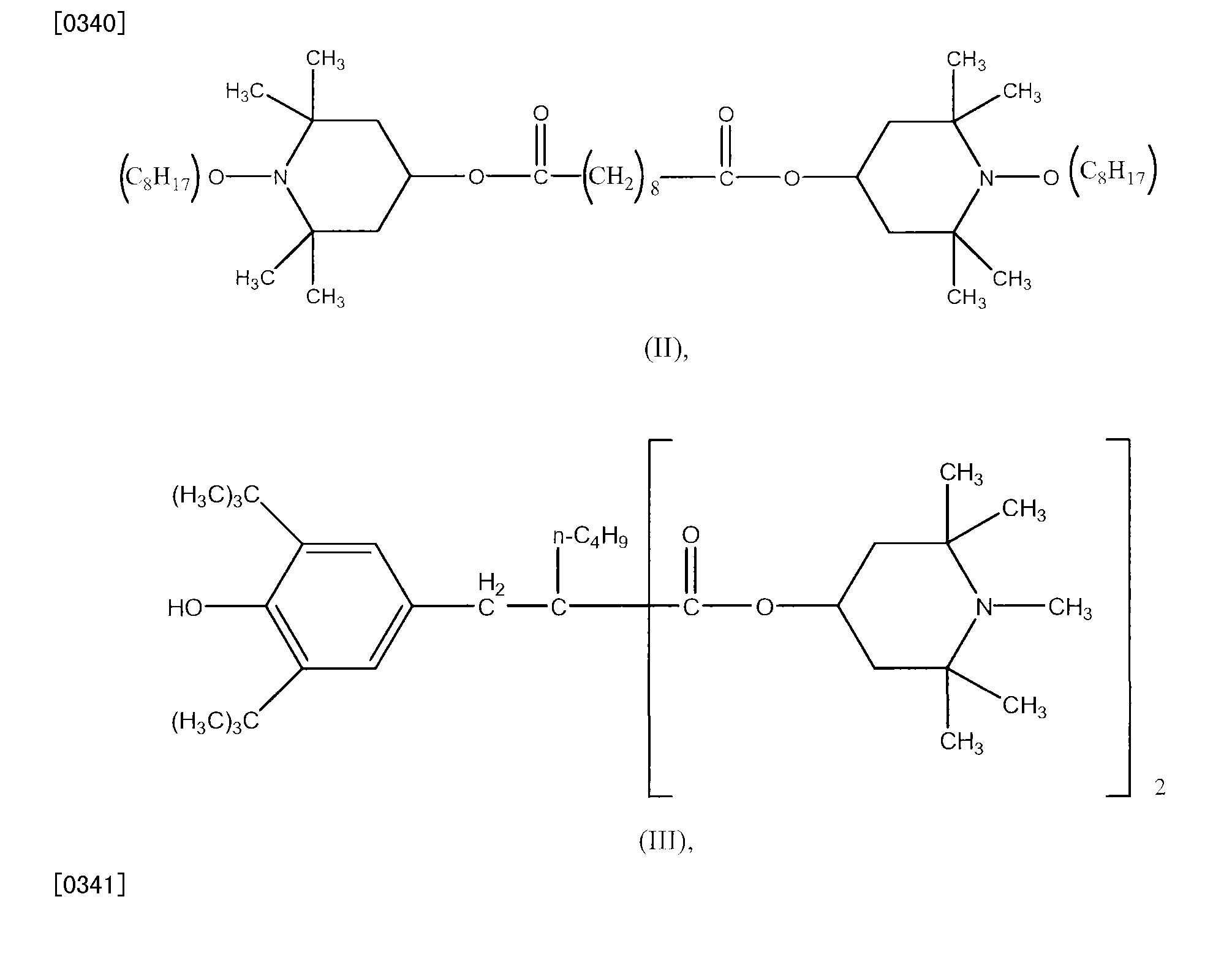Figure CN101688004BD00412