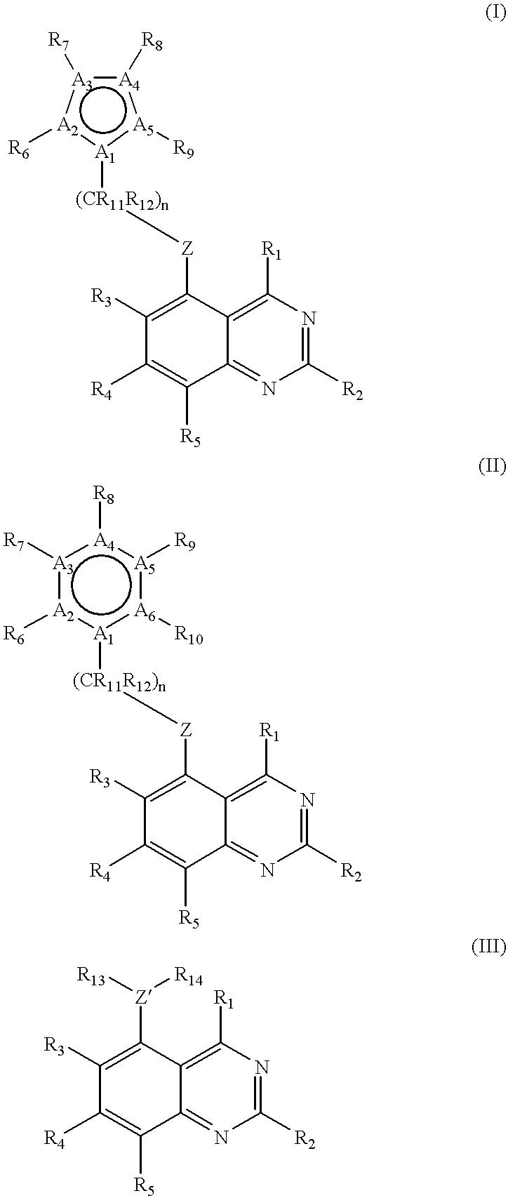 Figure US20010014679A1-20010816-C00002