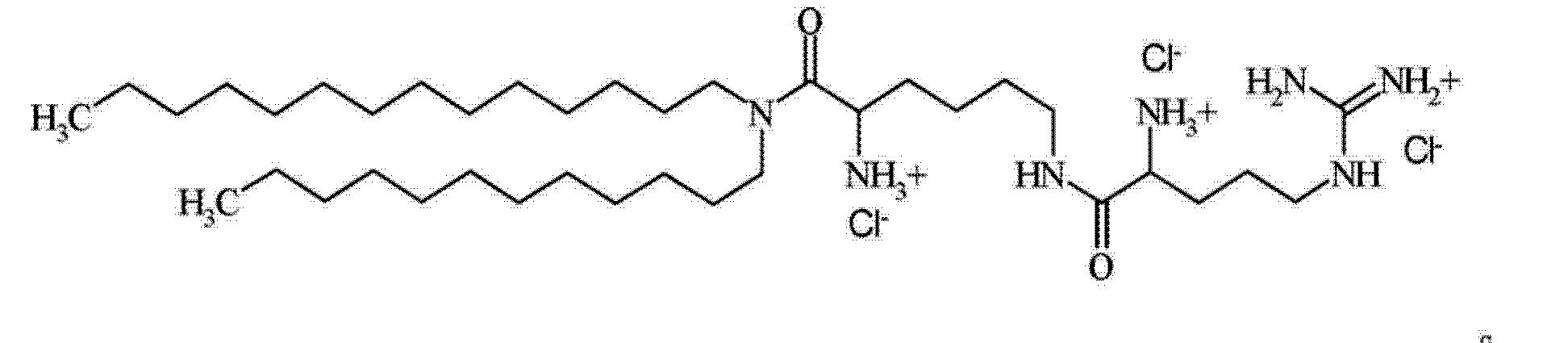 Figure CN101287497BC00033