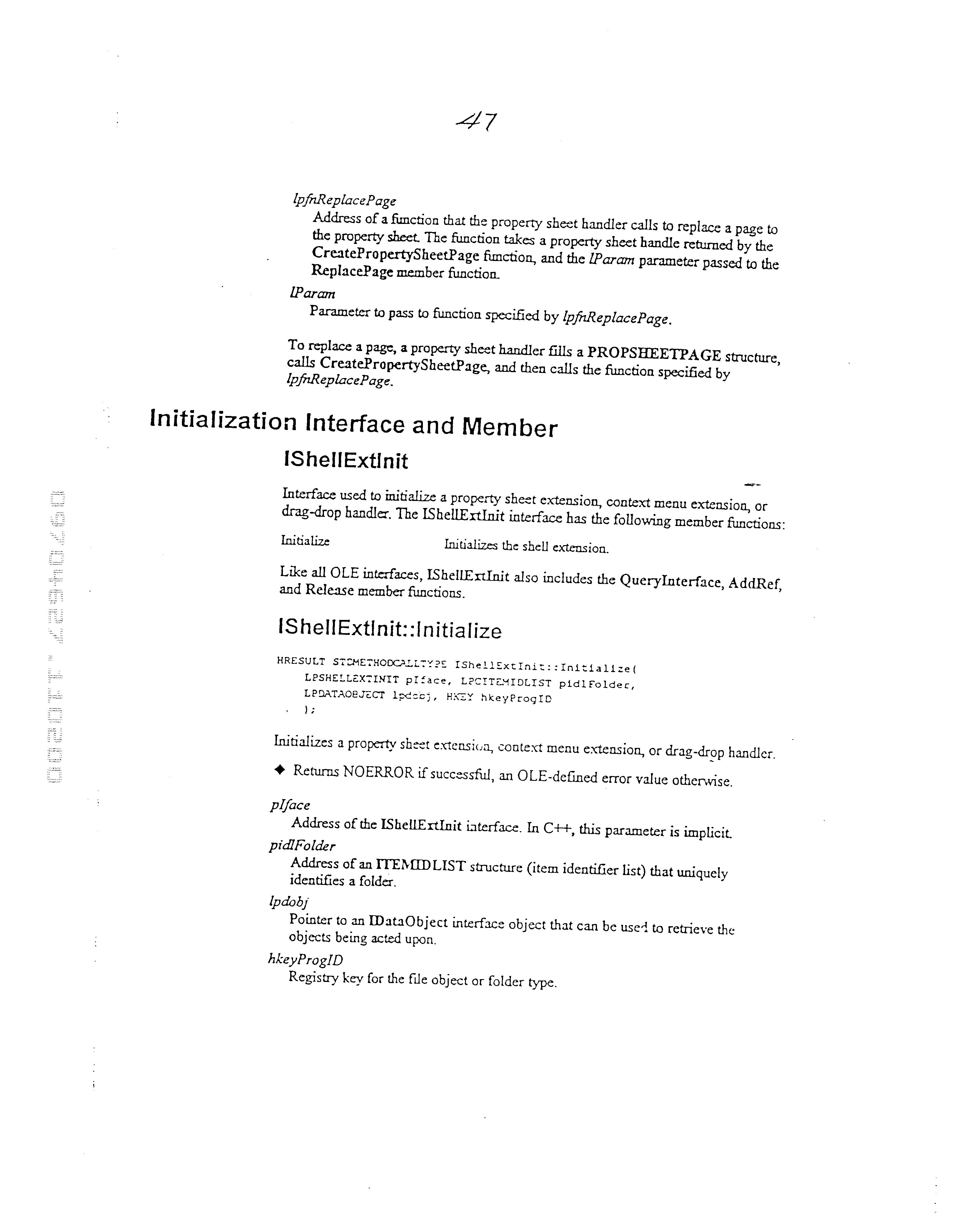 Figure US06437810-20020820-P00022