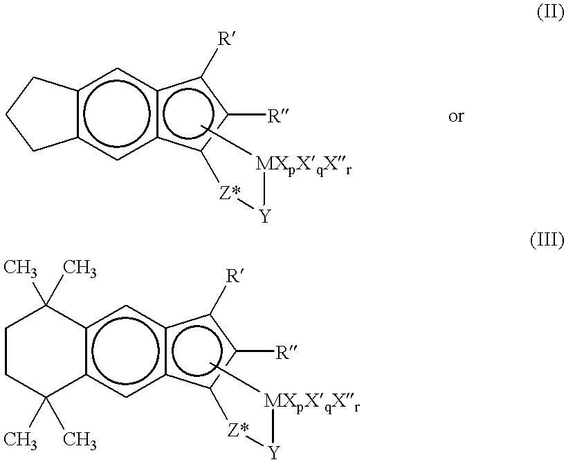 Figure US06420507-20020716-C00006