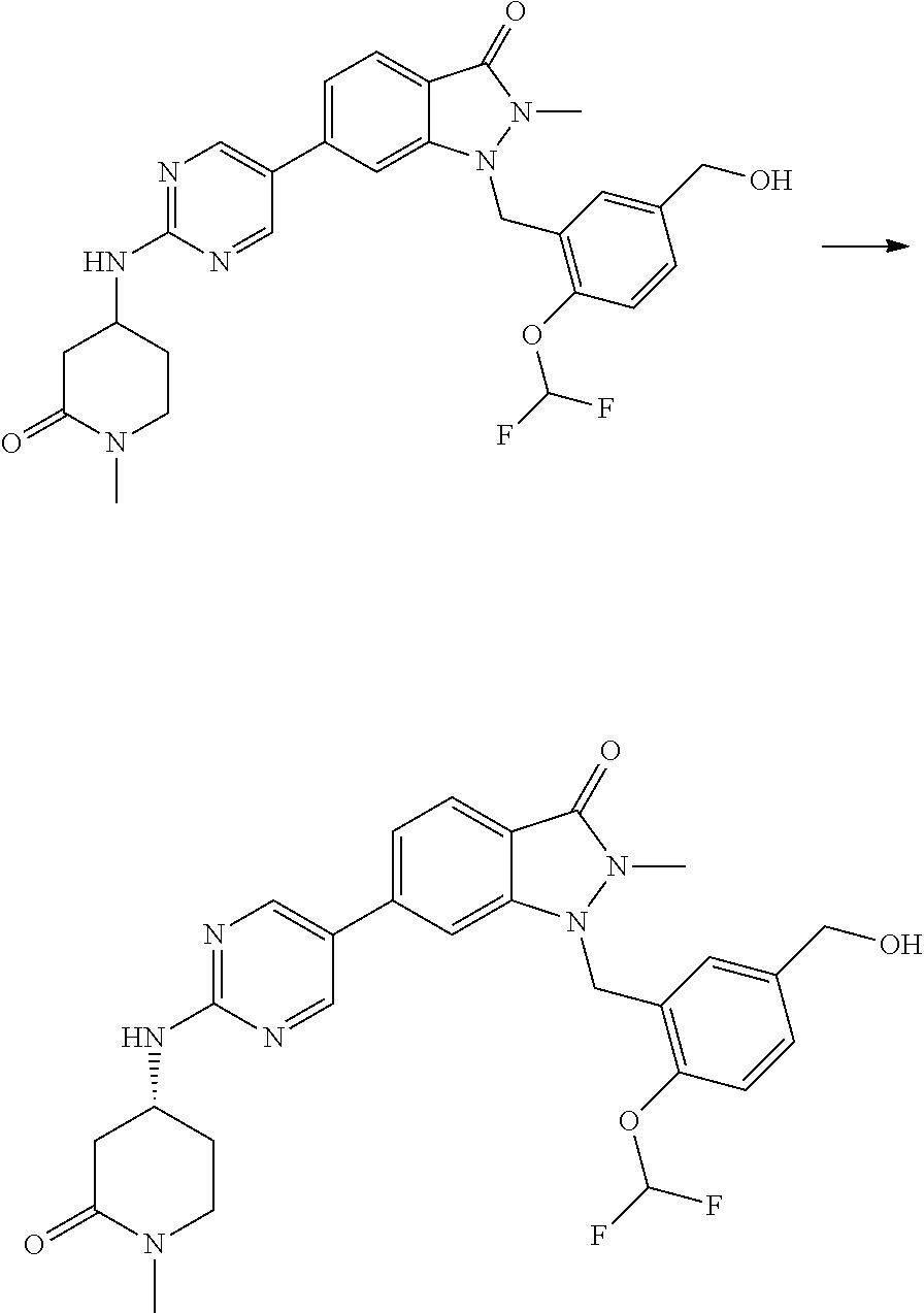 Figure US10160748-20181225-C00261
