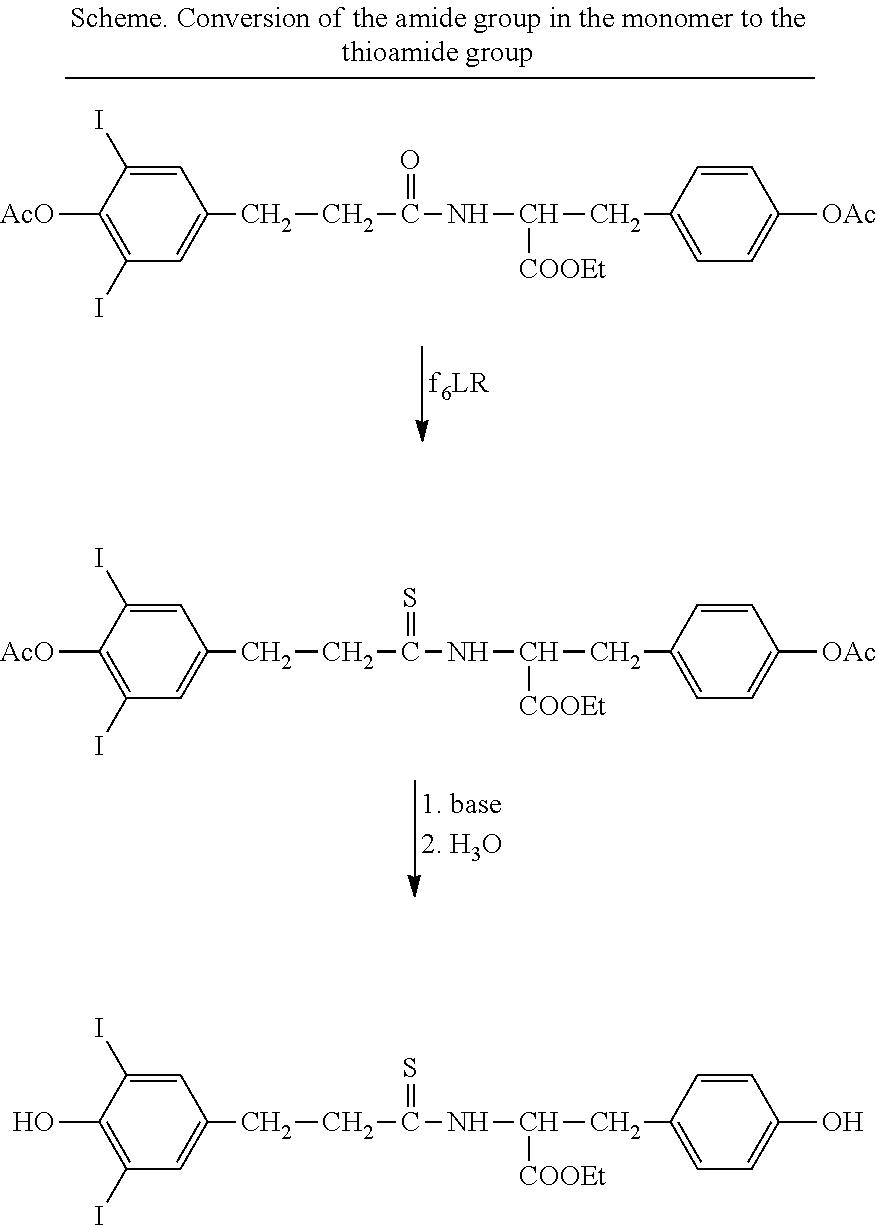 Figure US08288590-20121016-C00011