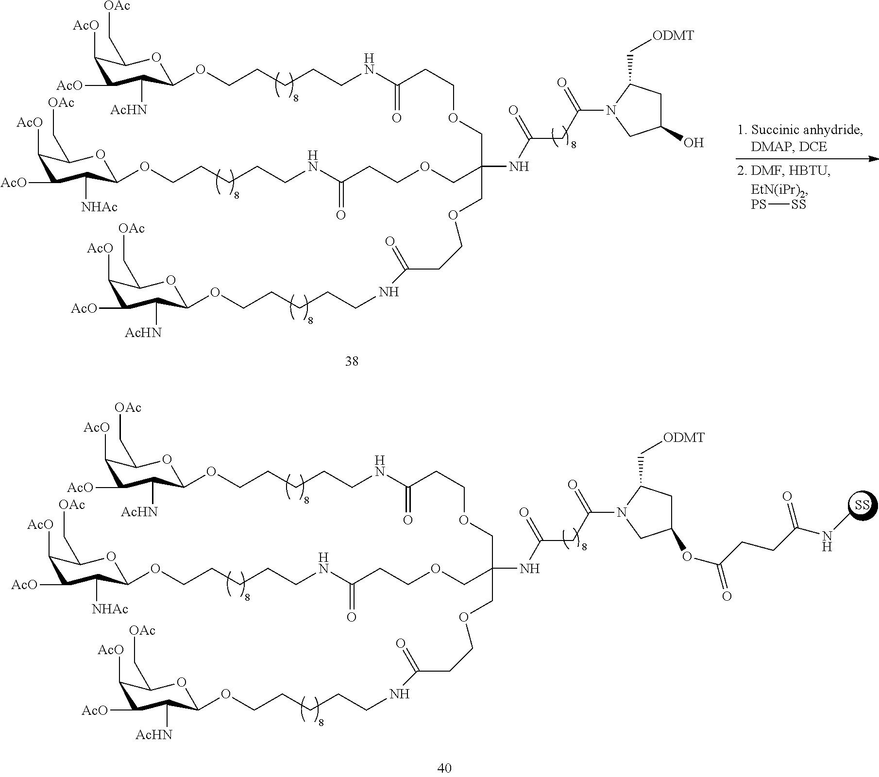 Figure US09932580-20180403-C00142