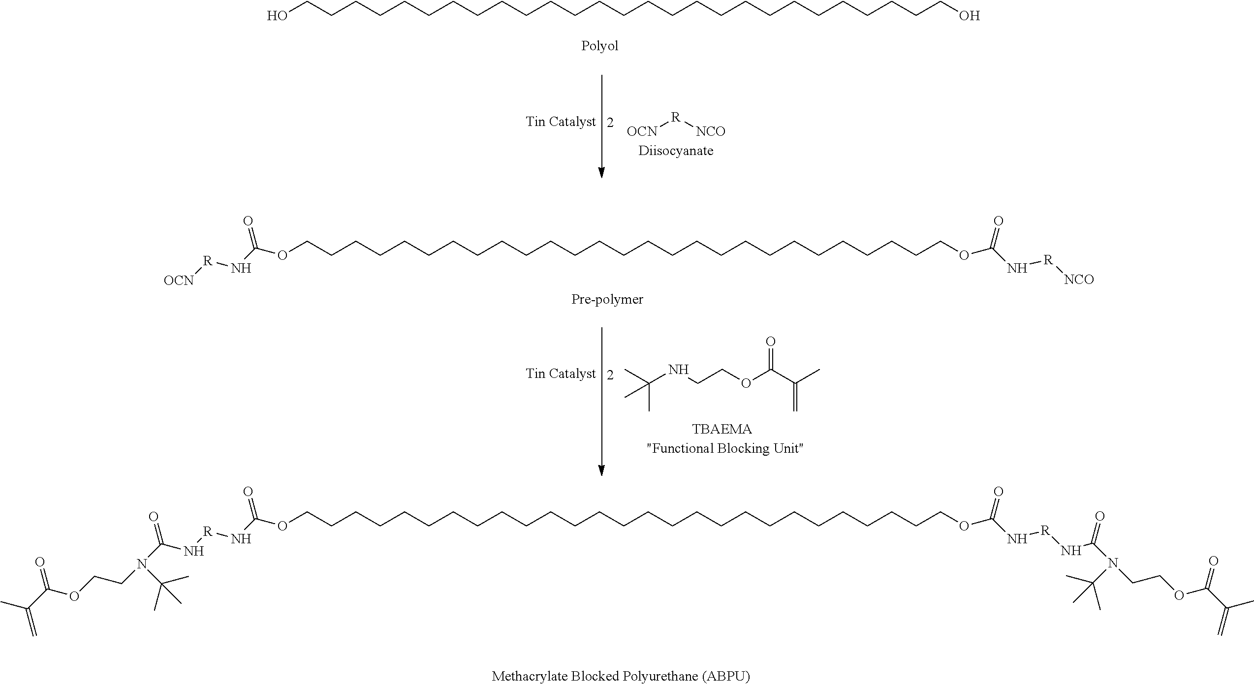 Figure US09676963-20170613-C00004