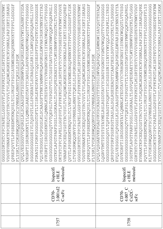 Figure imgf000380_0001