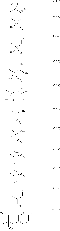 Figure US20020123520A1-20020905-C00106