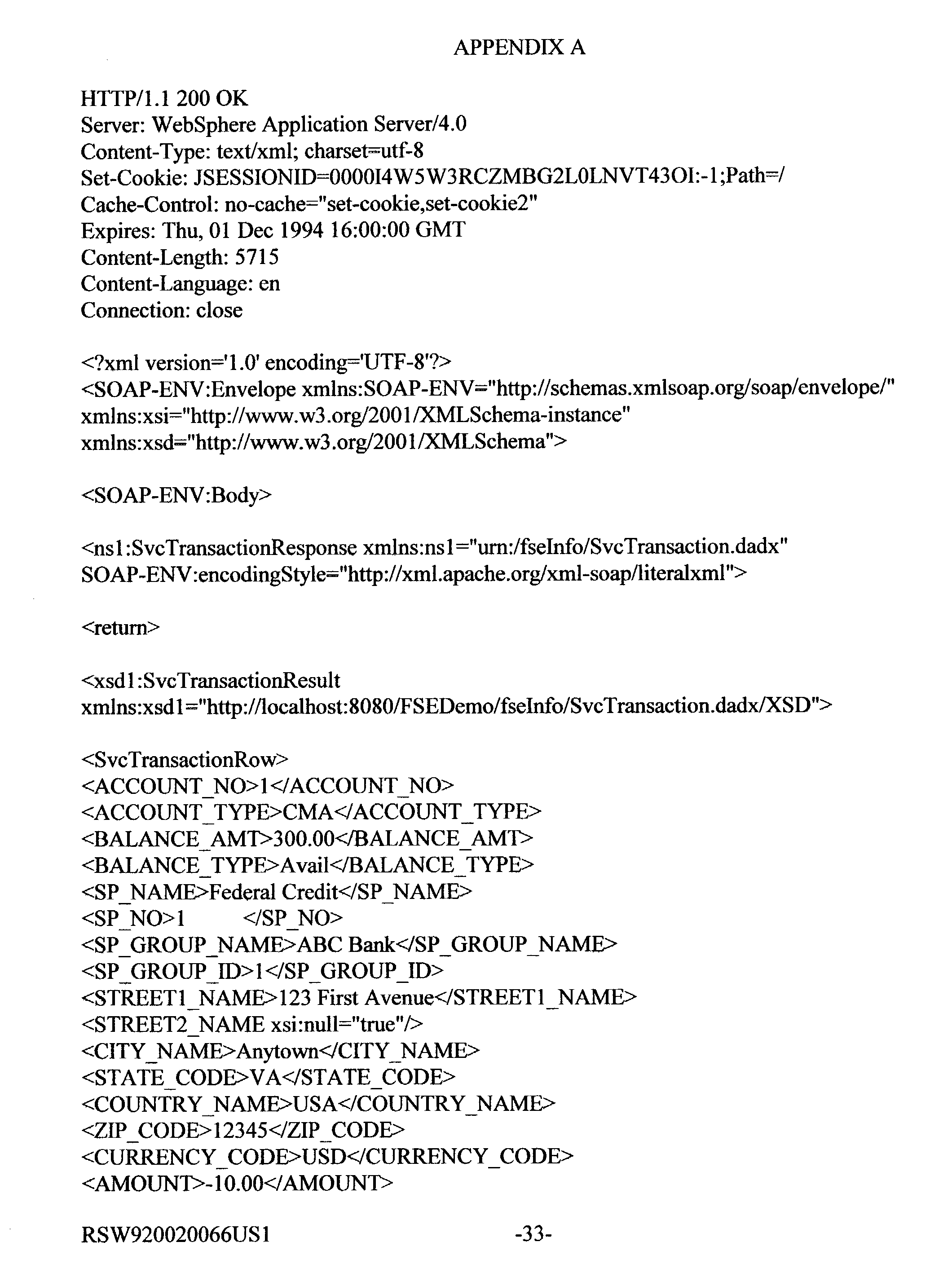 Figure US20040039964A1-20040226-P00001
