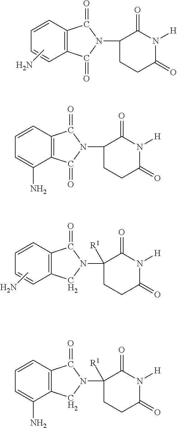 Figure US09216200-20151222-C00003