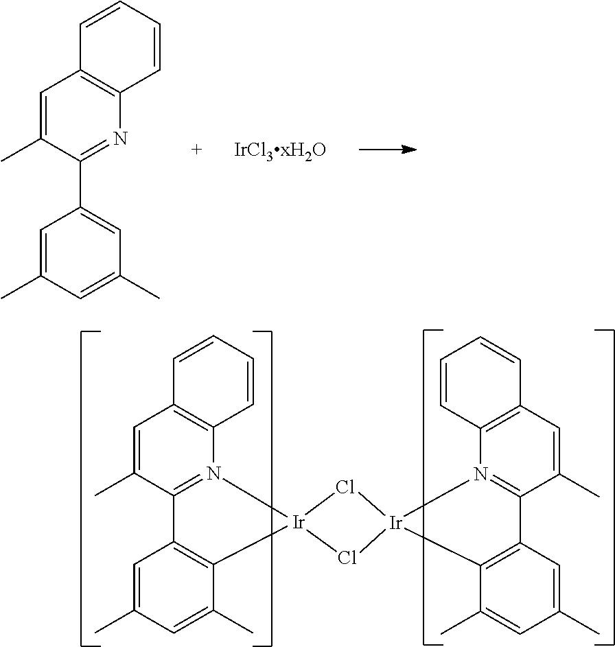 Figure US10084143-20180925-C00146