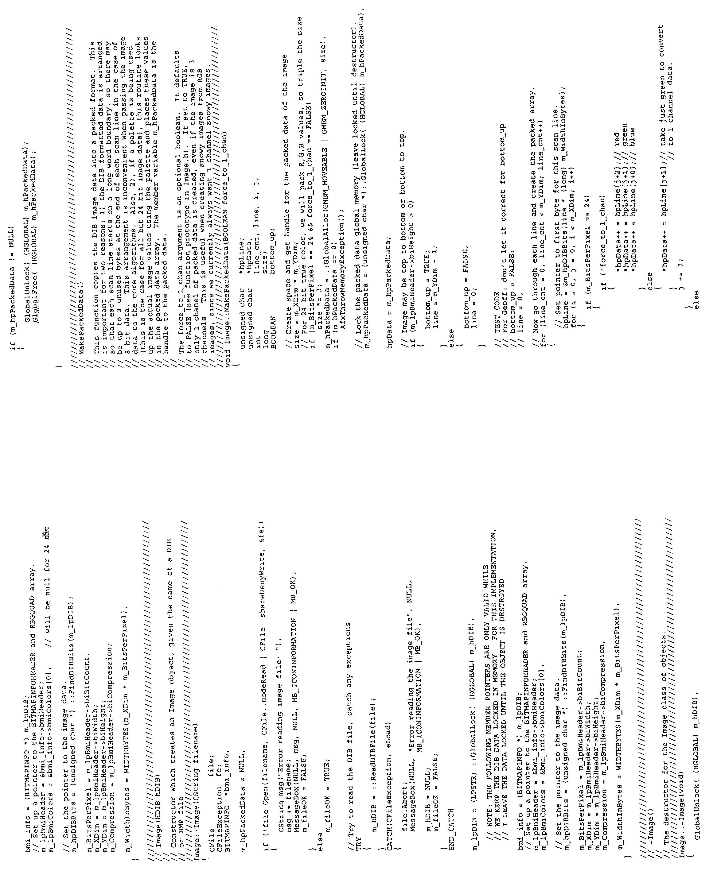 Figure US20020118831A1-20020829-P00042