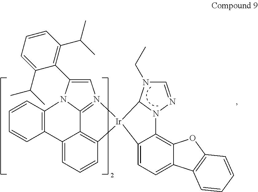 Figure US08692241-20140408-C00377