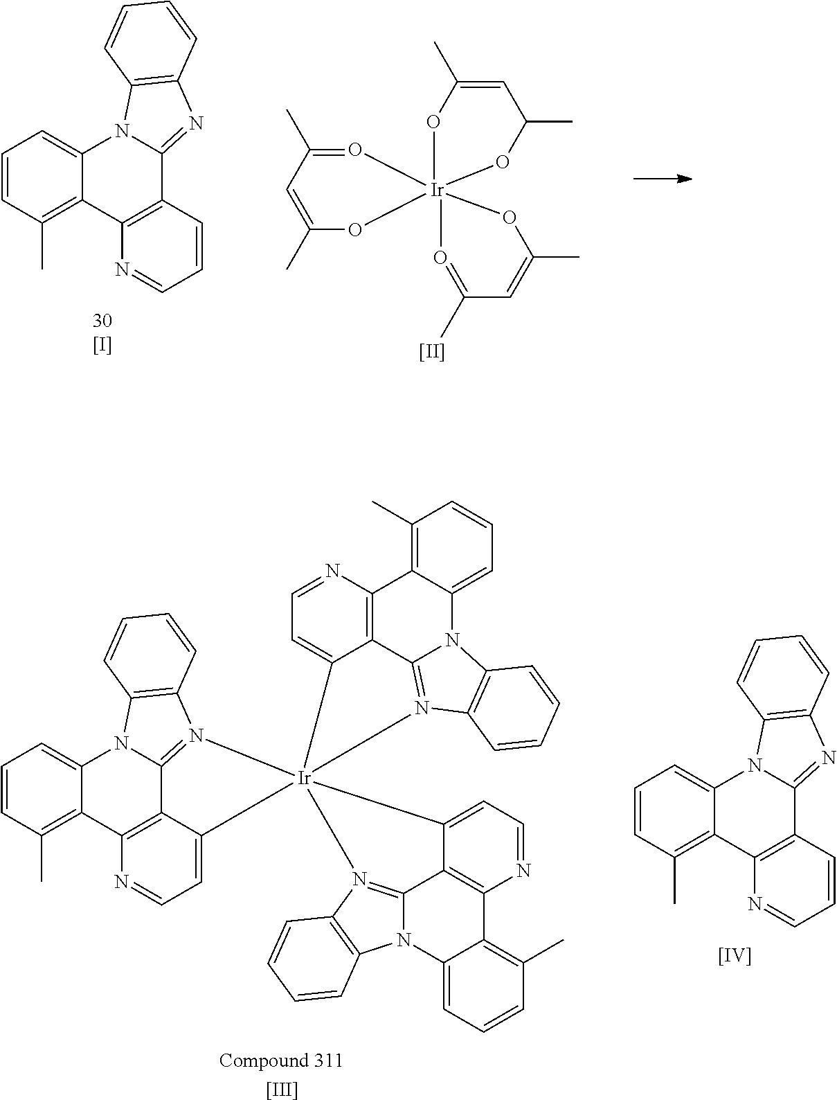 Figure US09905785-20180227-C00407
